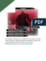 Sword Art Online (Light Novel pt-BR) Vol1/Cap1