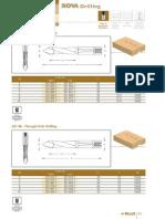 ThroughHole_Drilling.pdf