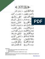 tholama asyku.pdf