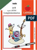 1er Grado - Bloque 2 - Ejercicios Complementarios.pdf