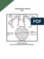 Neuro Handbook -AKU 2015 FINAL A