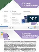 Glucospot.pdf