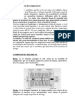 Curso de Compresores P2