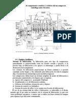 Curso de Compresores P3