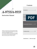 Onkyo-A-9755-A-9555-Owners-Manual.pdf