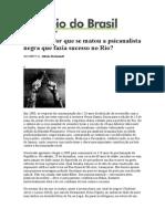 contraoracismo_neusasantos