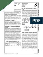 6-9028.pdf