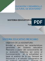 9.Formas Del Edo.sitedmex