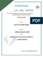 LABORATORIO-DE-ELECTROTECNIA-VIII.pdf