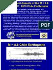 Chile-Sismo-Geotecnia.pdf