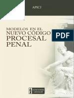 Modelos+en+el+Nuevo+Codigo