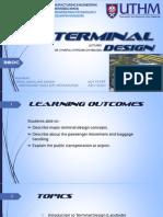 terminaldesign-131031112810-phpapp01.pdf