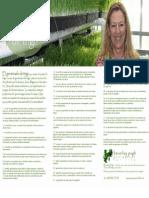 Germinados-de-trigo-web.pdf