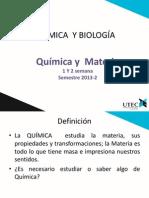 Quimica+(1)Química+y+La+Materia.pdf