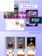 leyes_gases2.ppt