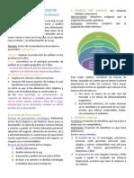Estrategia - El proceso de formulación.pdf