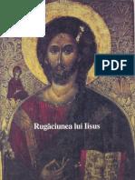 Kallistos Ware - Puterea Numelui. Rugaciunea Lui Iisus in Spiritual It a Tea Ortodoxa