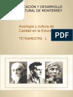 2. La Filosofía Analítica