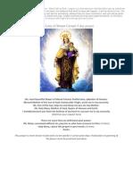 Our Lady of Mount Carmel 3 day prayer.pdf