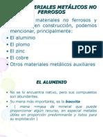 6.5 Mats. Metalicos No Ferrosos - A (1)