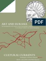 Art and Eurasia