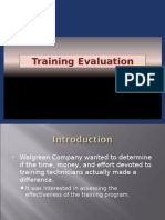 Trainingevaluation Ppt6 131226030229 Phpapp02