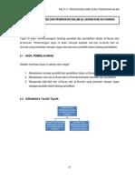 08 2 Pendidik dan Pendidikan dlm al-Q dan al-S PIM3111.pdf