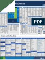 PowerCLI58r1v2.pdf