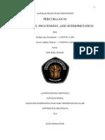 LAPORAN PRAKTIKUM POSITIONING.doc