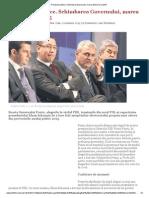 Previziuni politice 2015 - evz.ro.pdf