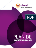 2014 Compensation Plan ESP 091914.pdf