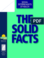The Solid Facts, social determinants of health.pdf
