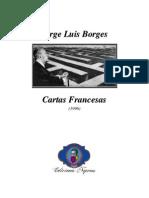 1996 - Cartas Francesas (Compilación)