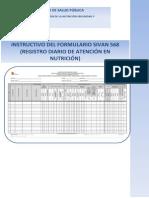 instructivo_formulario_568