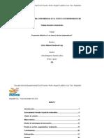 propuesta didactica sandraaa