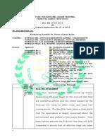 Vardhaman Kaushik v. Union of India.pdf