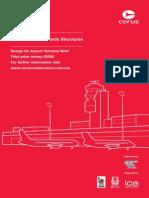 Structural Steelwork Design Brief 2007-2008