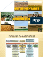 agricultura-121015053531-phpapp01
