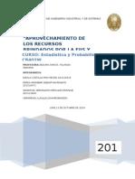 informe estadistica (2)