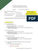 6 standar pengelolaan.doc