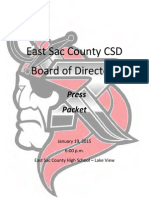 January 19, 2015 ESC School Board Support Documents.pdf
