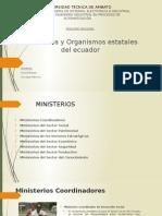 Ministerios_2015