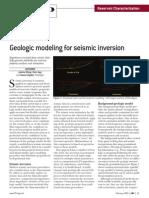 ART 2009 02 GeologicModeling