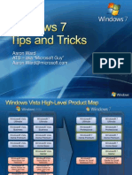 Tips Tricks Windows7-20090930