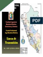 LineasTransmision_Normatividad
