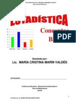 Estadistica Conceptos Basicos.pdf
