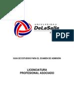 Guia De Estudio Para Examen de Admision.pdf