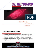 virtualkeyboard.ppt