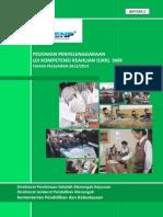 Pedoman UKK2014 _Revisi 2_.pdf