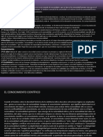 Filosiofia y etica. Mundo Helénico